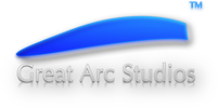 Great Arc Studios